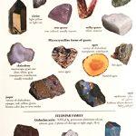 minerals pocket-guide 1